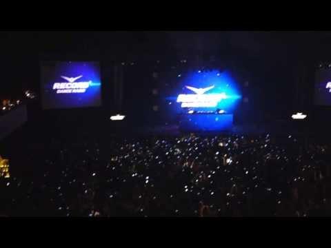 Radio Record BIRTHDAY 18 & Armin Van Buuren!