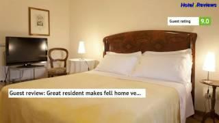 La Reunion **** Hotel Review 2017 HD, Ravenna, Italy