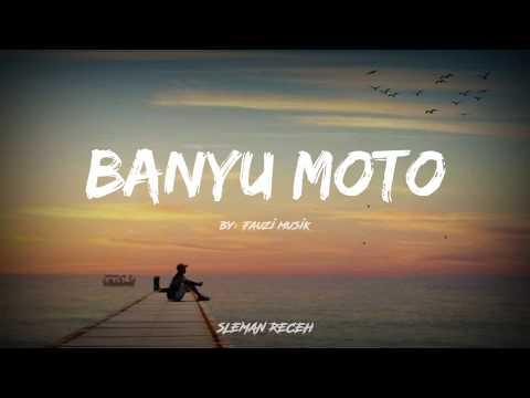 banyu-moto--sleman-receh-(unofficial-lirik)