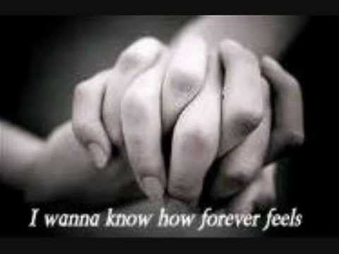 Don't You Wanna Stay- Jason Aldean & Kelly Clarkson