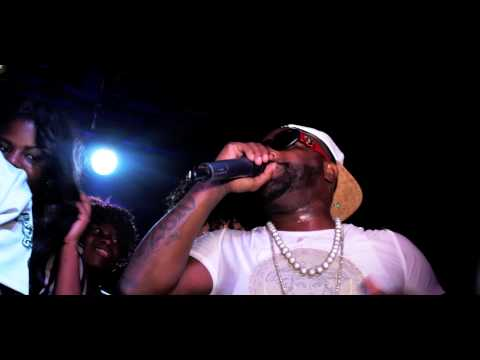 SHAWTY LO- KING OF BANKHEAD THE DOCUMENTARY!