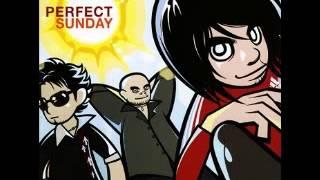 วง Perfect Sunday เพลง เรื่องมันยังไม่จบ (2544)