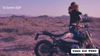 Ariana Grande - into You - Remix Circuit 2017- Dj Samir AQP