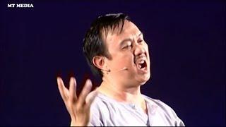 Liveshow Bi Hai Kich | Hoai Linh, Chi Tai, Trong Phuc | Tinh Yeu Va Tuong Cuop