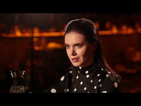 Анастасія Приходько в команді Тимошенко. Брехня Тимошенко