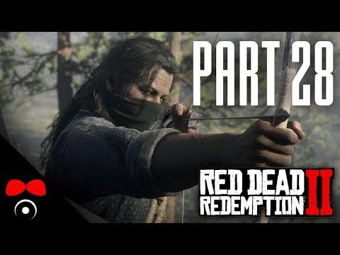 pomsta-pro-cornwalla-red-dead-redemption-2-28