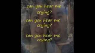 bruno mars--Long Distance(lyrics)