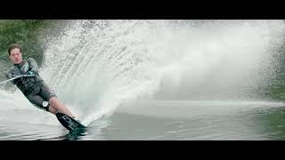 EyeDream - Charlie Emmett Feature - Full Length