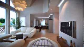 3d визуализация домов и системы теплый пол для дома - заказать 3d визуализаци(, 2014-03-14T08:51:48.000Z)