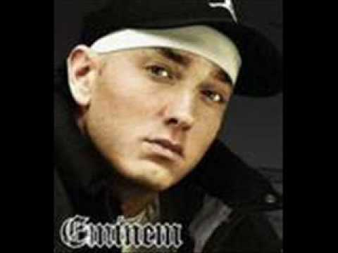 Eminem vs AC/DC  Remix