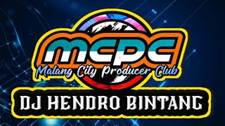 Download Lagu DJ MELODY MCPC Terbaru Full Bass 2020 Hendro Bintang MCPC mp3