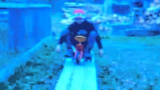 Video 2012 09 30 16 59 41