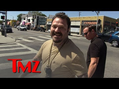 bam-margera-says-'jackass'-stars-visiting-him-in-rehab-|-tmz