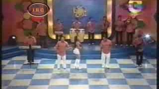 VOLTAJE TOTAL DE JACALTENANGO  X   CANAL 3, GUATEMALA VIDEO 2