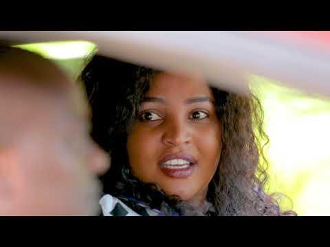 MAHINDU SERIES EP43 || Umukobwa Waroze Mahindu Yagaragaye||By Kalisa Ernest(Rwandan Comedy)