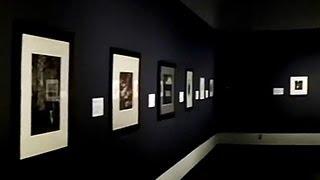 東京都美術館 メトロポリタン美術館展 夢見るテレーズ 検索動画 30