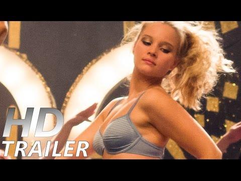 DESSAU DANCERS (Sonja Gerhard) | Trailer [HD]