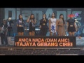 LIVE DIAN ANIC | EDISI SIANG 9 NOVEMBER 2018 | CEMPEH | LELEA | INDRAMAYU