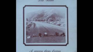 Dirt Road ‎– 1977 A Sunny Days Dream (Compassion Records )