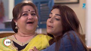 Kundali Bhagya - कुंडली भाग्य - Episode 58 - September 28, 2017 - Best Scene