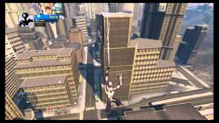 Disney Infinity 2 0 (PS Vita/PlayStation TV) Video Review (Video Game Video Review)