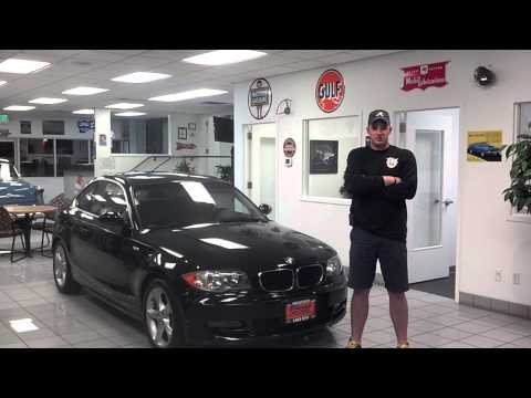 Bad Credit Auto Loans In Seattle