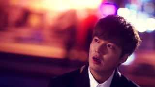 The Heirs : Kim Tan & Cha Eun Sang (Fan MV) 이 못난놈의 사랑 뮤비 MP3