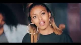 Weeha & Key Bek Desta ደስታ New Ethiopian Music gonder 2019