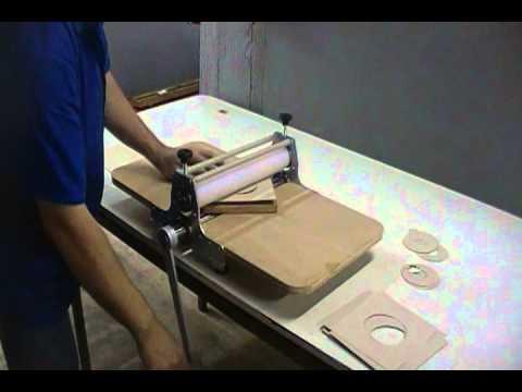Máquina de corte e vinco,Máquina impressora