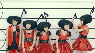 Dream5 - ドレミファソライロ