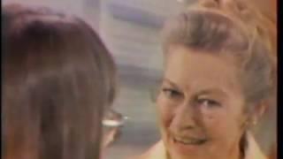 WOWT 6 Omaha - Worn Film Favorites (4-28-1977)