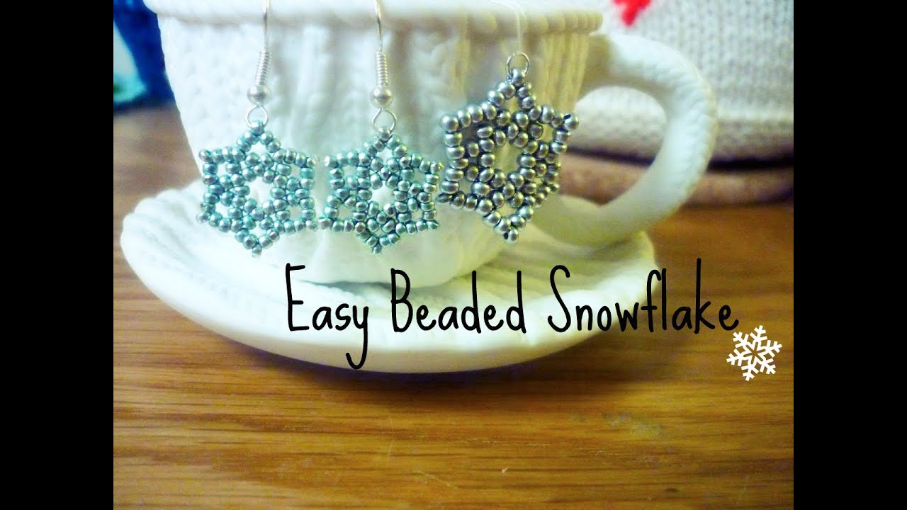 Image Result For Christmas Craft Patterns On Pinterest