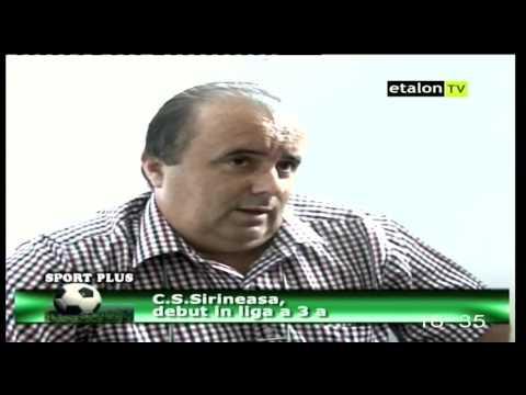 ETALON TV Live Stream