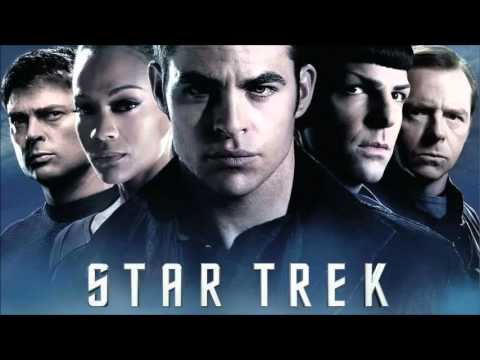 Beastie Boys - Sabotage [Star Trek Beyond Trailer Song] Mp3