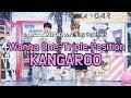 Mcd Sing Together Wanna One Triple Position - Kangaroo Karaoke Ver