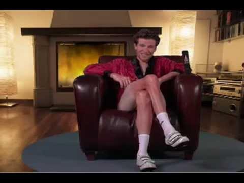 dznuts.com TV: The Fireplace with Dave Zabriskie DZnuts Team GarminBarracuda