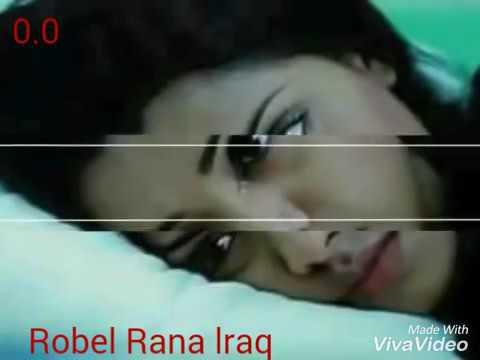 Amar Ja Harabar Geche Hariye,,,, Bangla Sad Song,,,,,,,