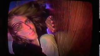 Ariel Pink - Crybaby (Official Video) YouTube Videos