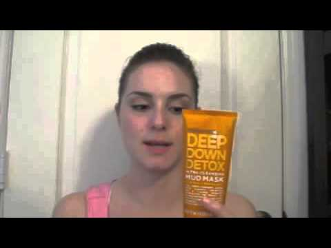 skin-care-routine-|-may-2013