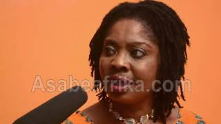 How TB Joshua initiated Chris Oyakhilome  Ugandan Pastor Kakande -- Evang Bisola Johnson