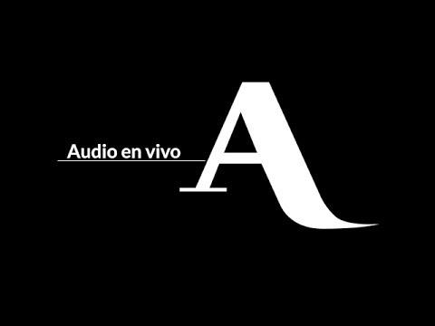 Aristegui en Vivo 3 de julio (Audio)
