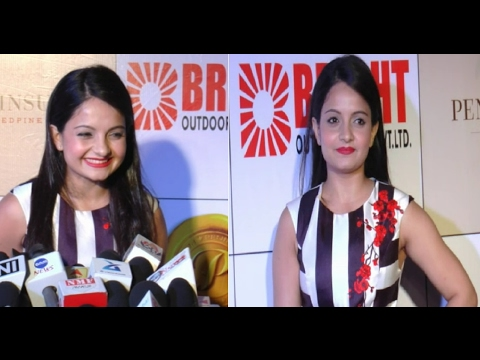 Saath Nibhaana Saathiya की Gopi aka Giaa Manek talks about Her Upcoming show