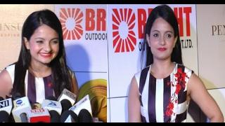 Saath Nibhaana Saathiya की Gopi aka Giaa Manek talks about Her Upcoming show