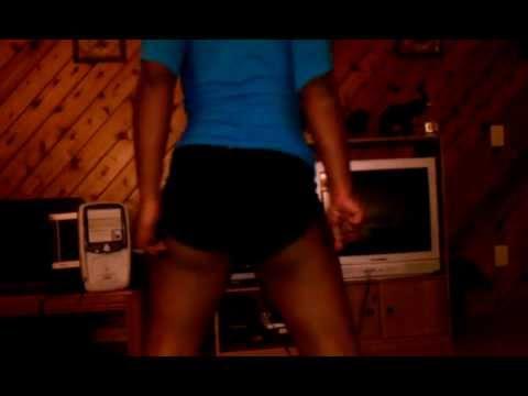 Videos porno de hermafroditas