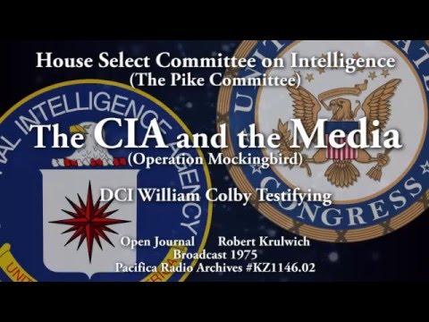 Kết quả hình ảnh cho CIA AND MEDIA