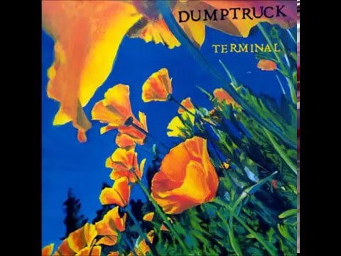 Dumptruck - Tear It Down