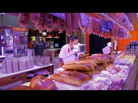 Lyon, la capital gastronómica por excelencia - life