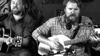 "The Sheepdogs - ""Rosalie"" (Bob Seger Cover) 