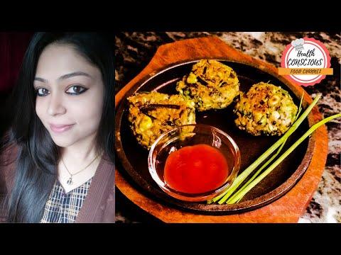 সকালের নাস্তায় হেলথি সবজি ভাজি | Healthy Vegetables bhaji Recipe for Breakfast from YouTube · Duration:  5 minutes 6 seconds