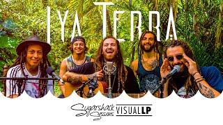 Download lagu Iya Terra - Visual LP (Live Acoustic)  | Sugarshack Sessions